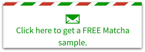 click-to-get-a-free-sample-of-matcha