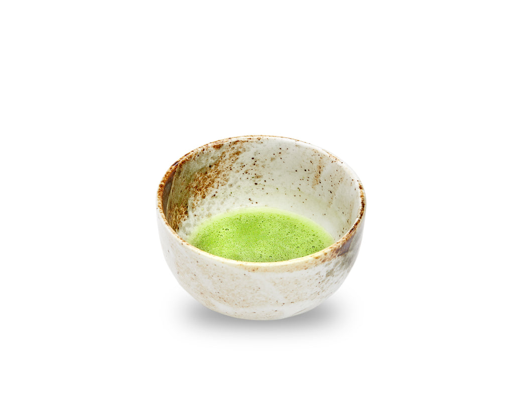 best-japanese-green-tea