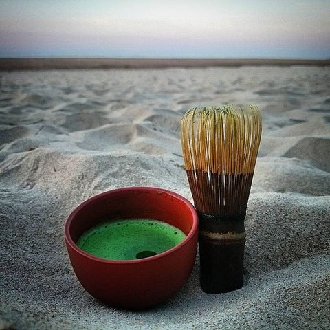 ceremonial-grade-matcha-green-tea-with-whisk