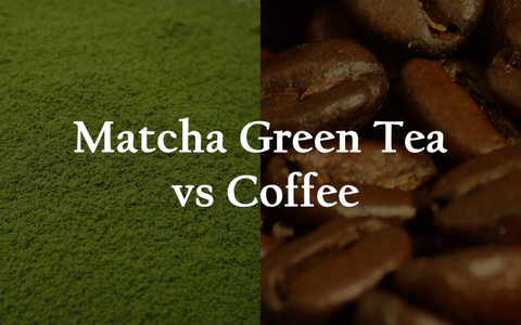 matcha-green-tea-vs-coffee