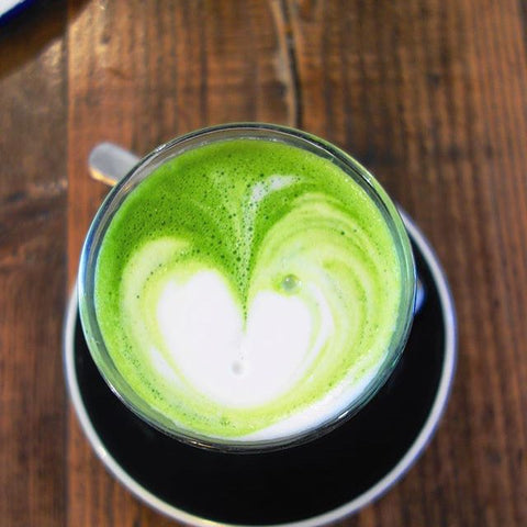 cup-of-warm-matcha-latte