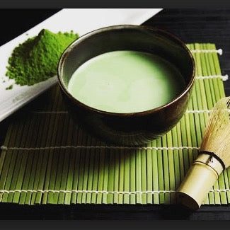 matcha-green-tea-health