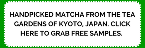 get-a-sample-of-matcha-tea-for-free
