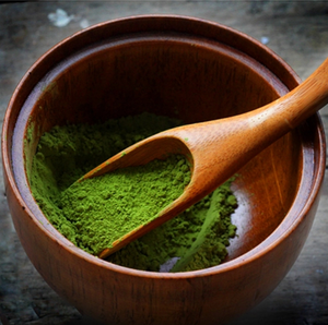 Matcha Green Tea Powder: 100g Organic Japanese Premium Grade - Matcha for Blending, Baking and Drinking. Includes FREE Matcha Recipe eBook - Teaologists - 2