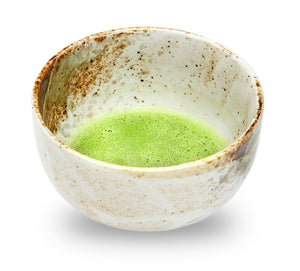 Matcha Green Tea Powder: 40g Organic Japanese Ceremonial Grade - Teaologists - 5