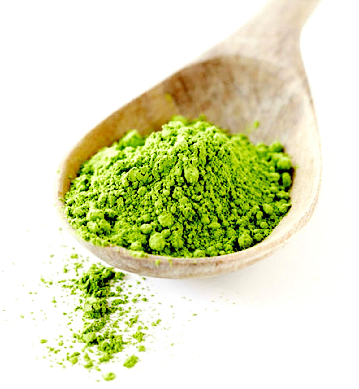 Matcha Green Tea Powder: 40g Organic Japanese Ceremonial Grade - Teaologists - 2