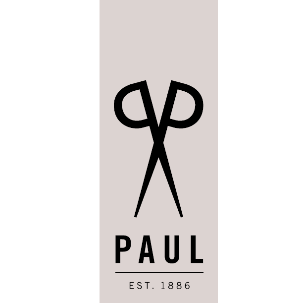 Scherenmanufaktur Paul