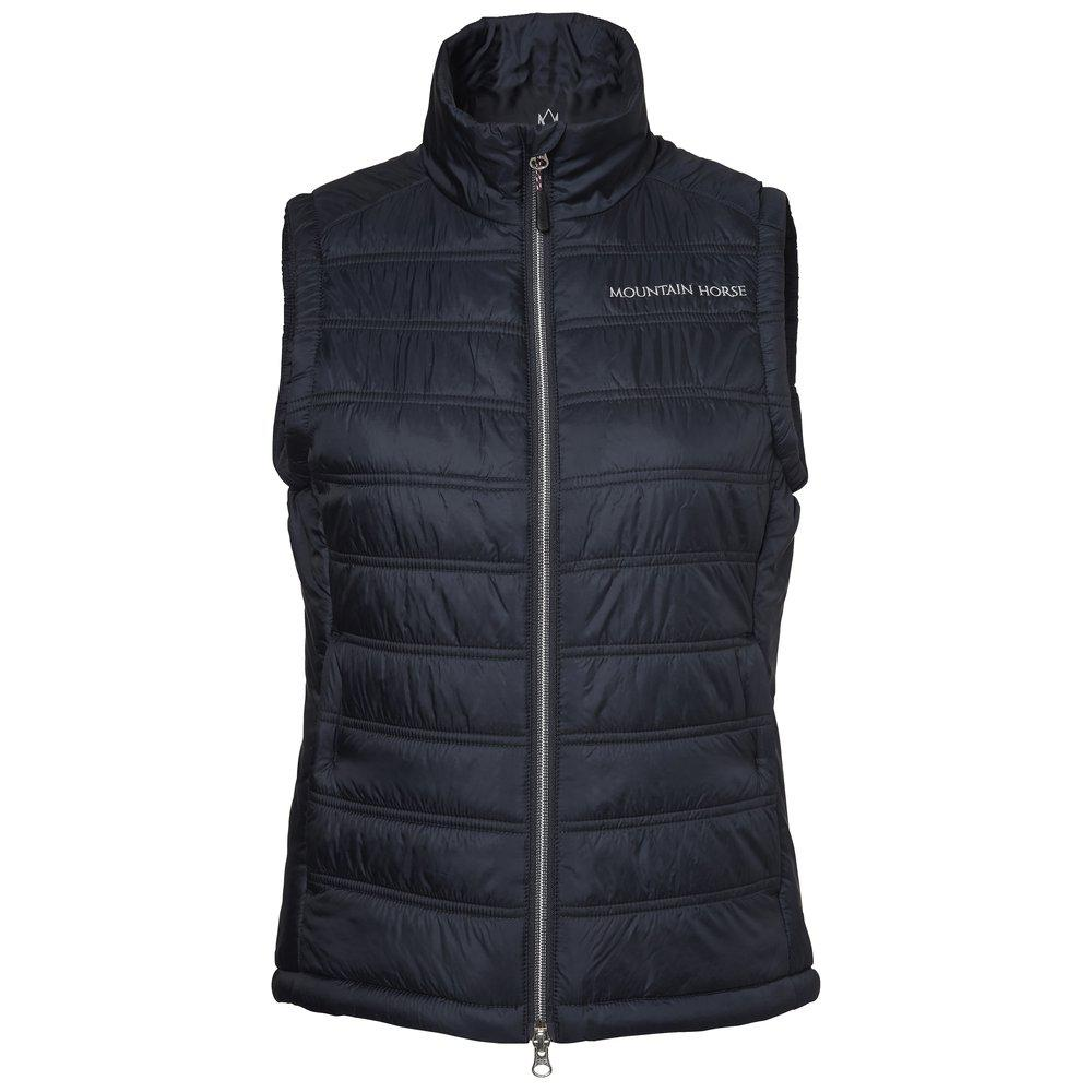 "Weste ""Star Vest"" von Mountain Horse"