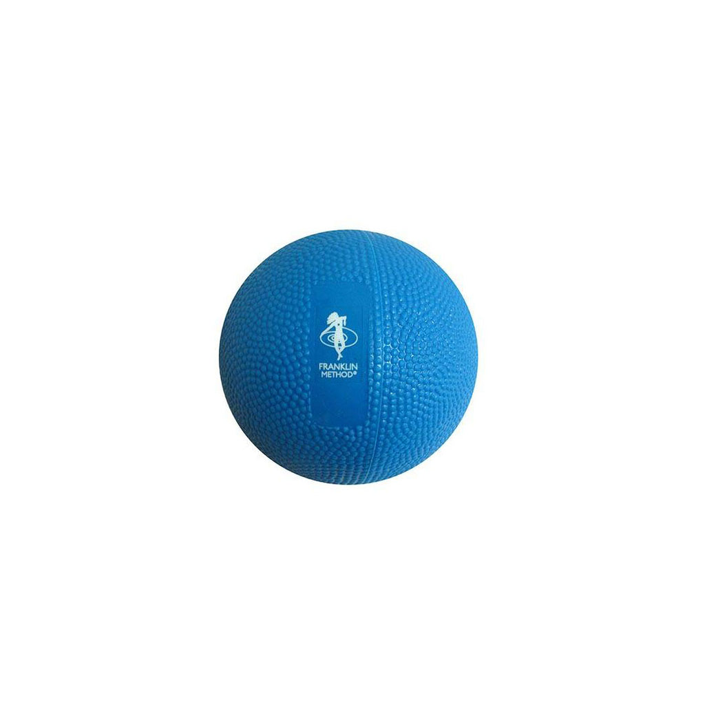 Fascia Grip Ball von Franklin