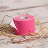 Kinesio Tape  50mm x 5m von K-Active Staffelpreise