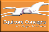 Equicore Systems