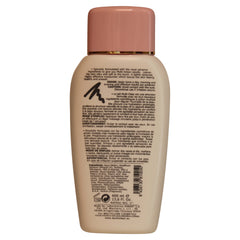 Complexion Lotion, hidratante intenso -  400ML
