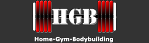 HomeGymBodybuilding
