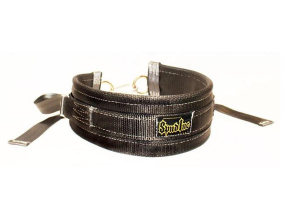 Spud, Inc. Adjustable Belt Squat Belt