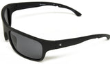 Champion Sunglasses Tri-Flex