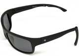 Champion Sunglasses Tri-Flex CUTR2020CA