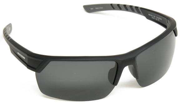 Sketchers Sunglasses SE5152-3