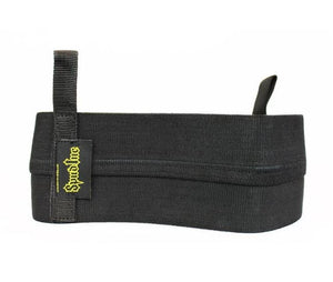 Spud Inc Squat Buddy Support Belt Wrap for Squats and Deadlifts