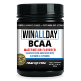 BCAA - Watermelon