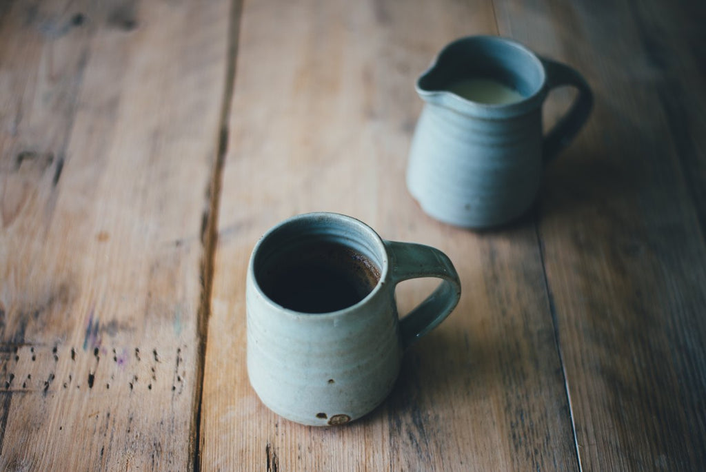 Pottery Making Ideas For Beginners Soul Ceramics