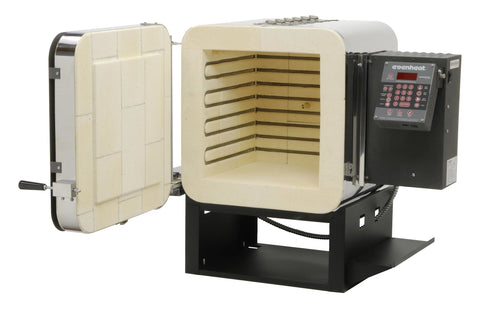 Heat Treat Ovens