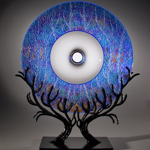 David Schwarz Glass
