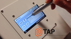 TAP Smart Controller