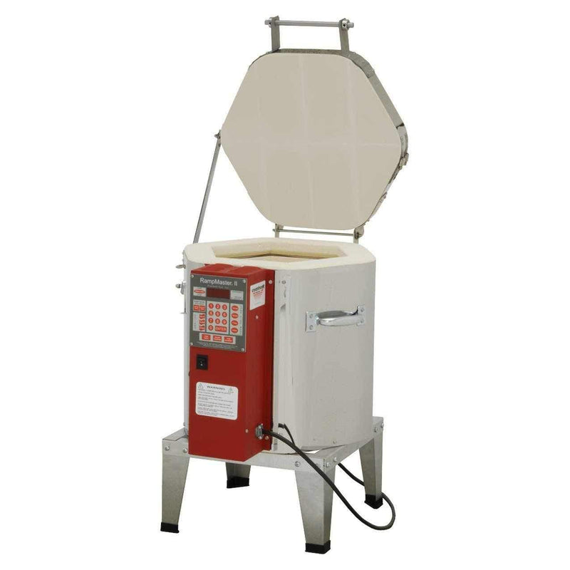 Evenheat Ceramic Kiln - High Fire 1210B - Soul Ceramics