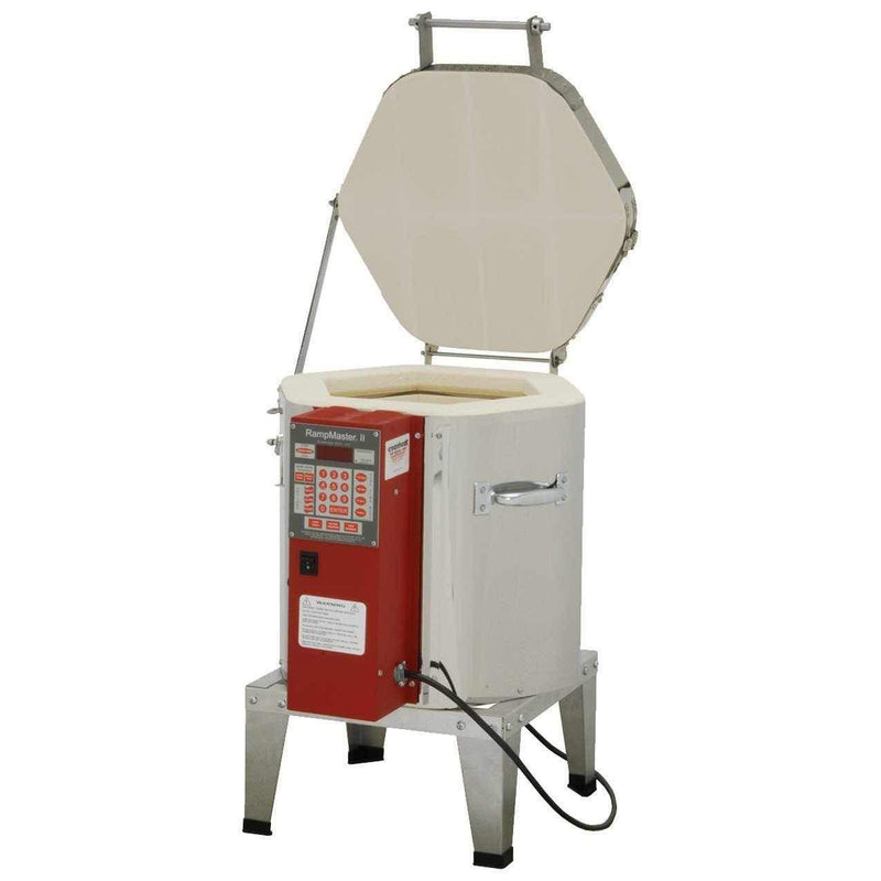 Evenheat Ceramic Kiln - RM II 1210 - Soul Ceramics