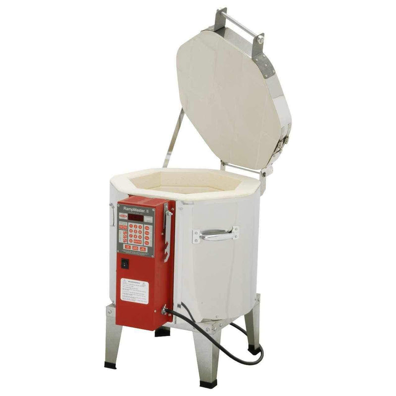 Evenheat Ceramic Kiln - RM II 1413 - Soul Ceramics