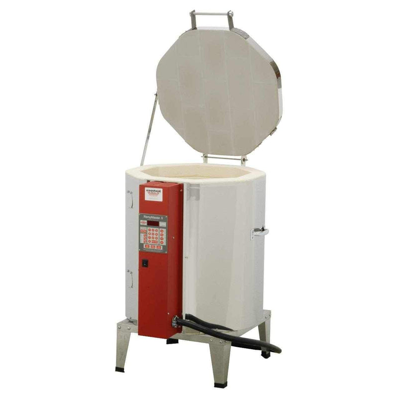 Evenheat Ceramic Kiln - RM II 1822 - Soul Ceramics