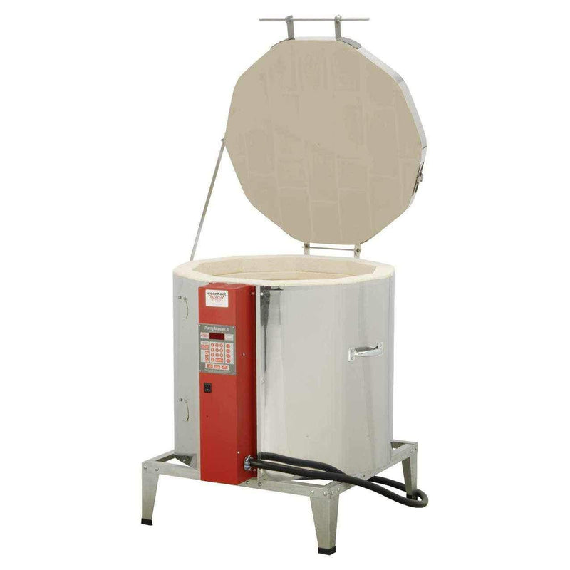 Evenheat Ceramic Kiln - RM II 2322 - Soul Ceramics