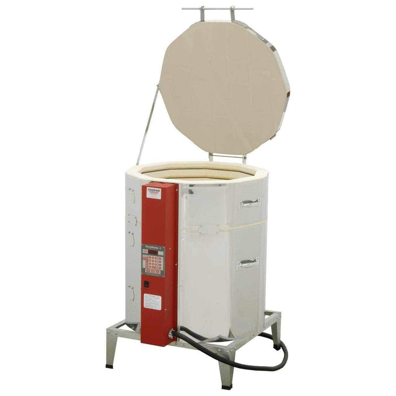 Evenheat Ceramic Kiln - RM II 2329 - Soul Ceramics