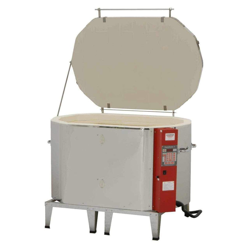 Evenheat Ceramic Kiln - RM II 2522 - Soul Ceramics