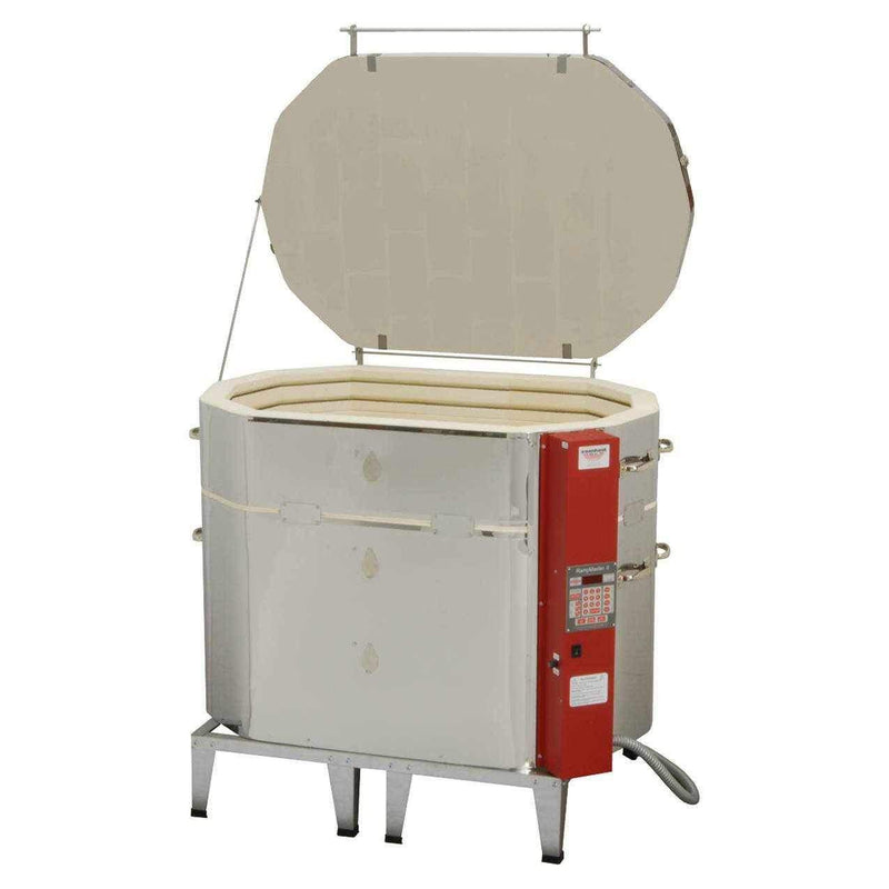 Evenheat Ceramic Kiln - RM II 2541 - Soul Ceramics