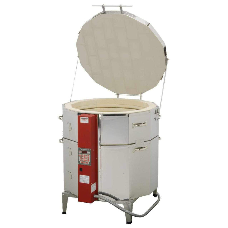Evenheat Ceramic Kiln - RM II 2929 - Soul Ceramics