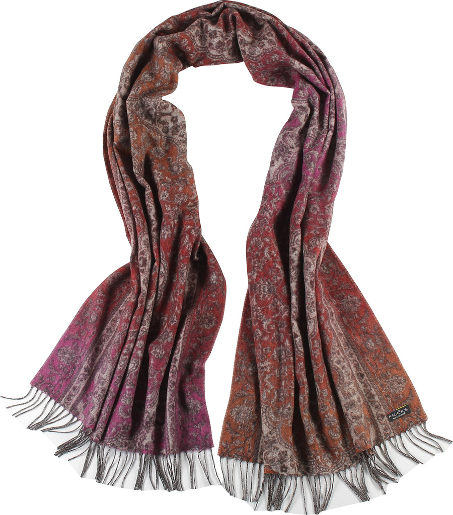 Fraas Cashmink Scarf for Women