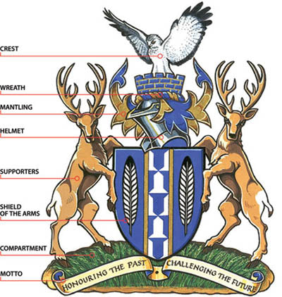 family crest family coat of arms coat of arms crests