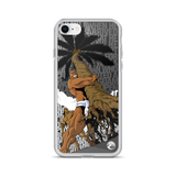 Phone Cases Uproot UltraMetgot iPhone Case - Kottura Innovations