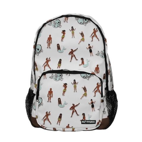 Backpacks Villager - Kottura Innovations
