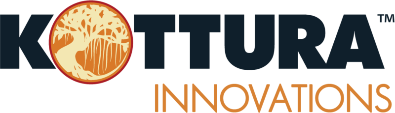 Kottura Innovations