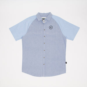 FIELD (BLUE) - SAMPLE