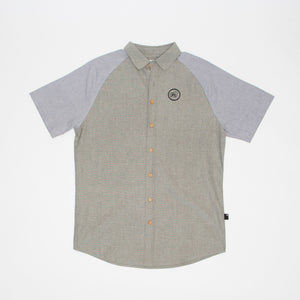 FIELD (GREY) - SAMPLE