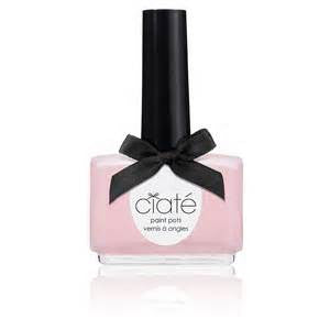 Cutie Pie by Ciate London