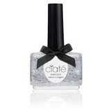 Icy Christmas Nail Art Deluxe Gift Set