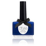 Ciate Power Dressing Nail polish