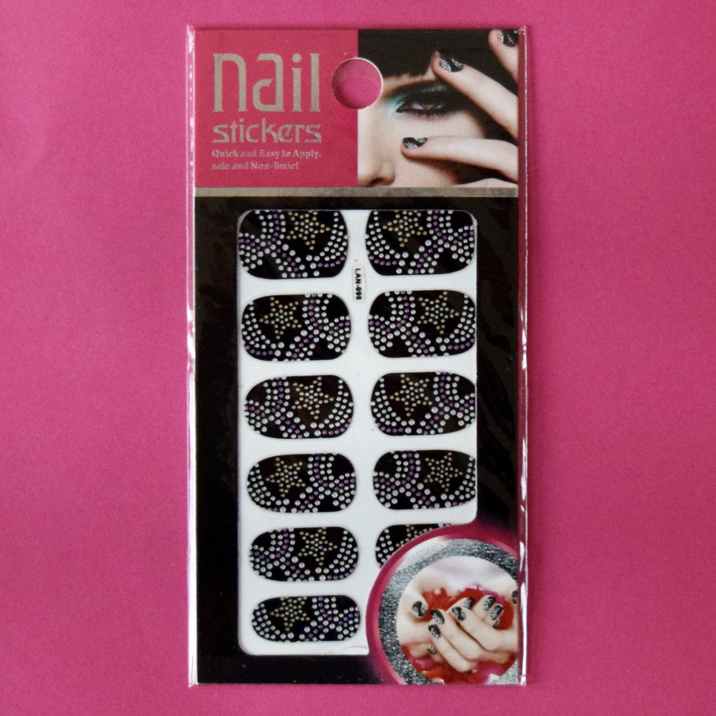 Full nail stickers .jpg