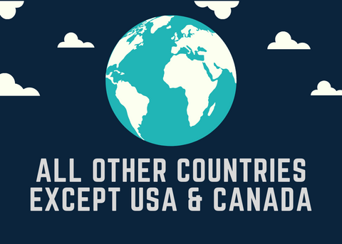 All Other Countries Boomerang Sales Storefront Banner