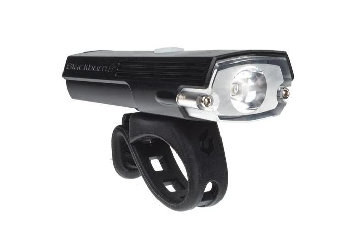 Blackburn Dayblazer 400 front light - Retrogression