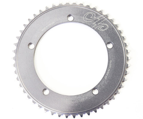 All-City Pursuit Special chainring